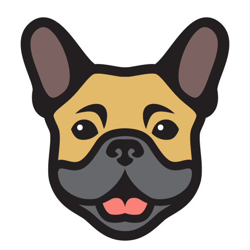 Frenchie Network