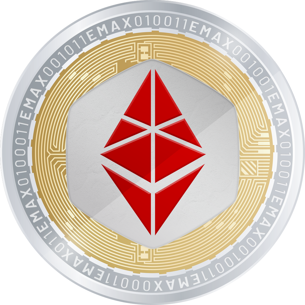 EthereumMax