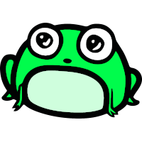 toad.network