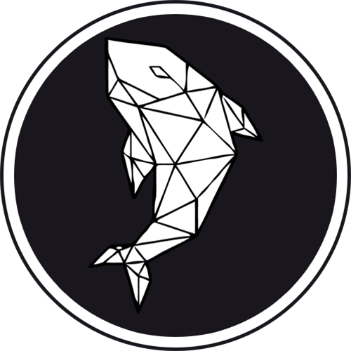 converter-coin-logo