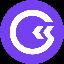 GoMining Token (GMT)