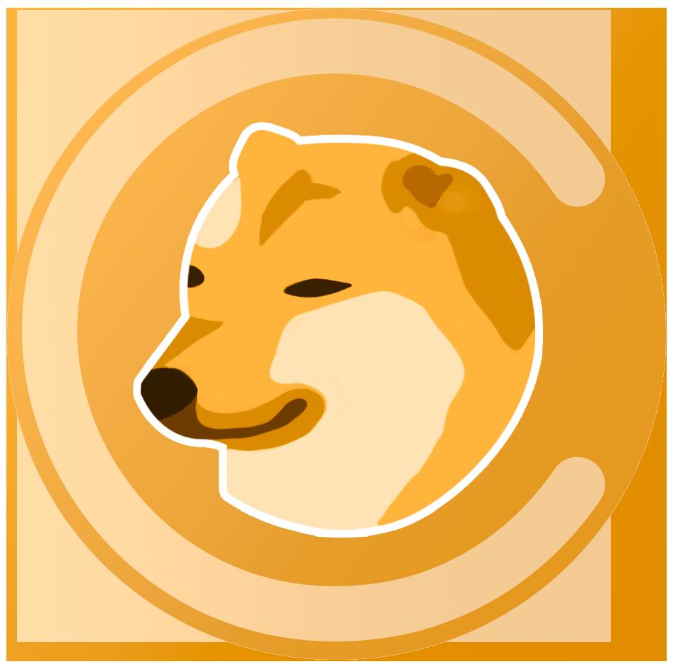 CHEEMS logo