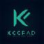 KCCPAD