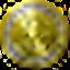 MazeCoin