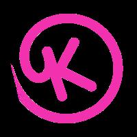 KMON logo