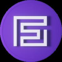 FNDZ logo