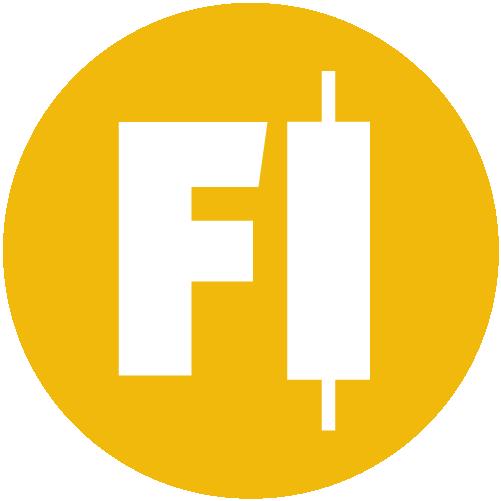 FIWA logo
