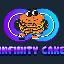 InfinityCake