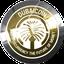 DubaiCoin