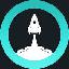 BSFM logo