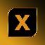 STEAMX
