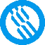 TSCT logo