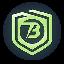 BODAV2 logo