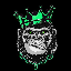 BULLISH logo