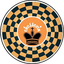 chess ExtStock Delisting