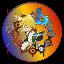 MELIODAS logo
