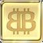 BitBar