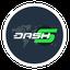 Dashs