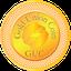 GoldUnionCoin