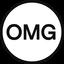 omg Bitstamp Listing