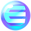 Enjin Coin Staking