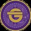 CGC Token