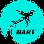 DarexTravel