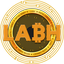 Labh Coin