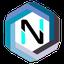 Neural Protocol