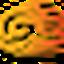 BurnerCoin