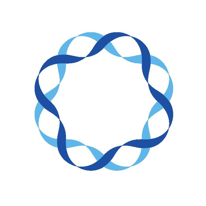 Locus Chain