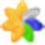 SaffronCoin
