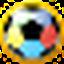 Goalcoin