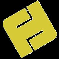 folgory-coin