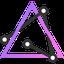 tachyon-protocol