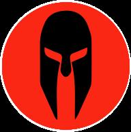 spartan-protocol