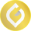 yfii-gold