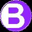 BDCASH