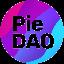 piedao-dough-v2