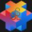 sergey-save-link