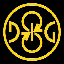 defi-gold