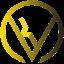 vkf-platform