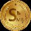 simbcoin-swap