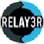 relayer-network