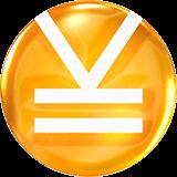 sora-validator-token