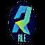richlab-token