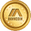 the-bank-coin