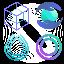 serum-ecosystem-token