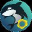 MWG logo