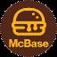 MCBASE